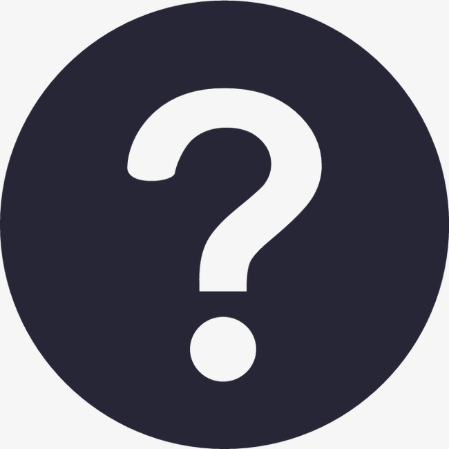 公考答疑   什么是基层工作经验?到底该如何计算?