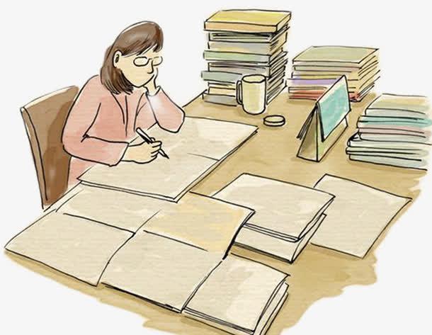 泉州惠安县招聘414名教师公告